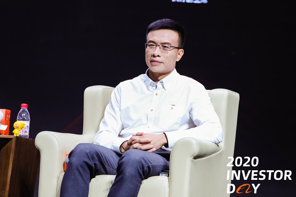 天貓進出口事業群總裁劉鵬稱,雖然疫情阻隔大家的跨境流動,但也加速進口消費的線上化,衍生出新需求。