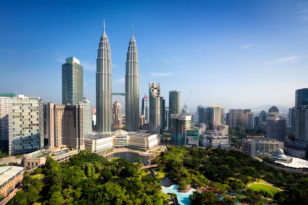 馬來西亞政府與阿里巴巴集團聯合舉辦的第3屆「馬來西亞國家周」,將會在9月9日至18日期間為馬來西亞中小企業提供更多外貿合作契機。