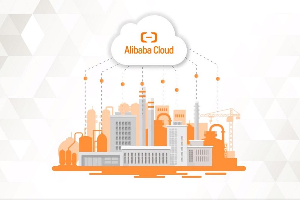 阿里雲去年4月宣佈額外投放2,000億元人民幣,發展核心技術的研發工作及數據中心建設,強化面向全球客戶的雲服務,幫助各行各業在新冠疫情後的新常態下加快數字化轉型。
