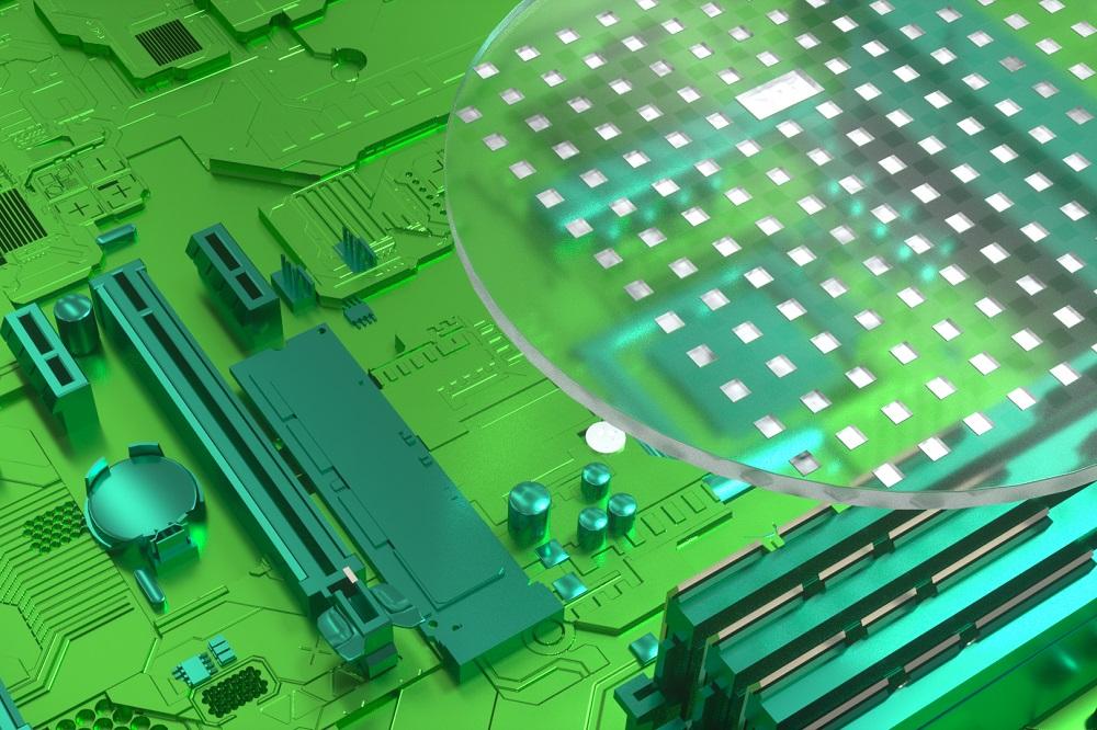 阿里巴巴首次公佈天貓618綠色創新成果 算法升級及增加清潔能源用量比例顯著降低碳排放