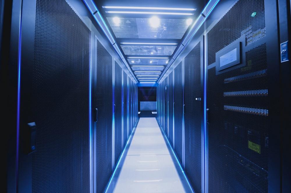 阿里雲將於韓國及泰國開設數據中心 協助當地企業加強數碼創新