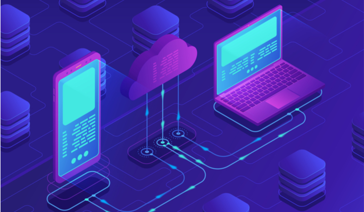 Alibaba-Cloud-11.11