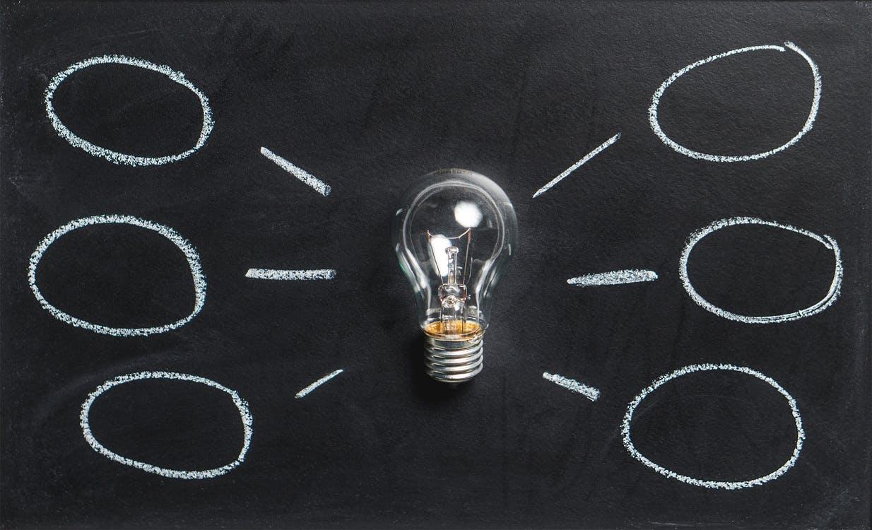 clear-light-bulb-artikel-melayani-masyarakat