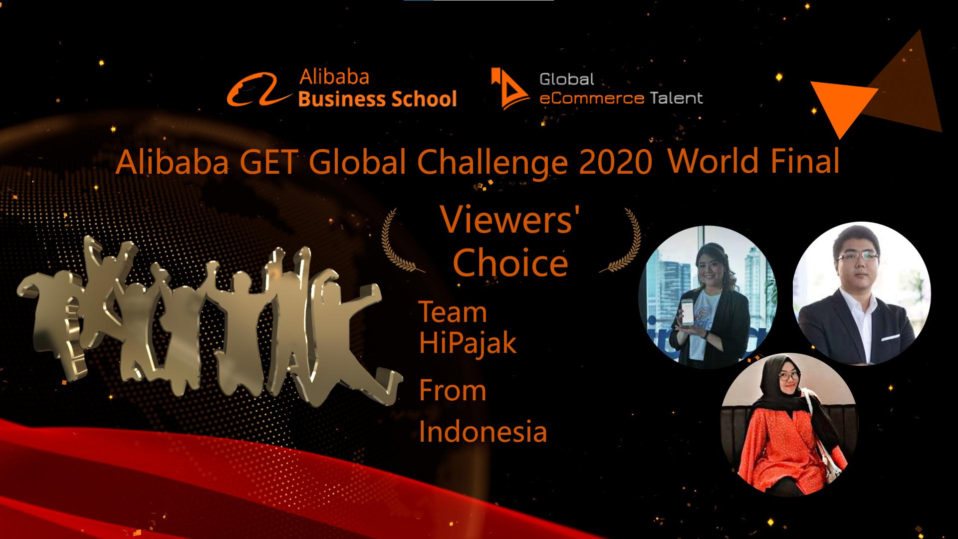 hipajak-viewers-favorite-winner-get-challenge