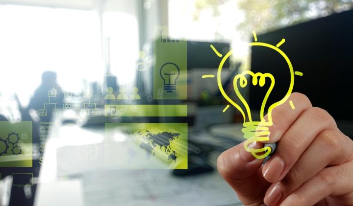 lightbulb-melayani-masyarakat