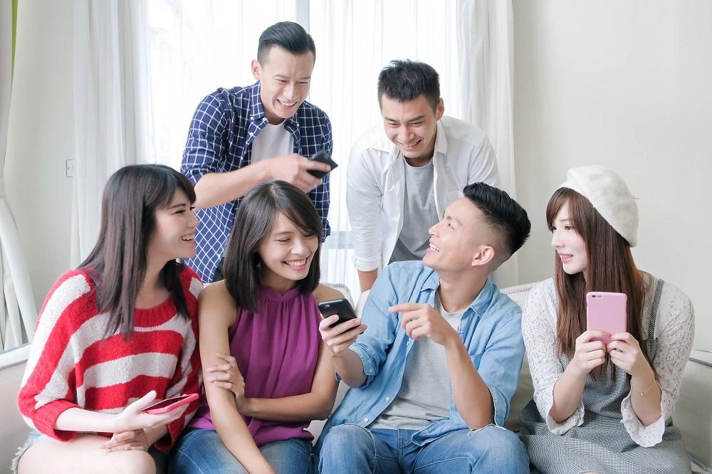 aplikasi-taobao-generasi-millenial-tiongkok