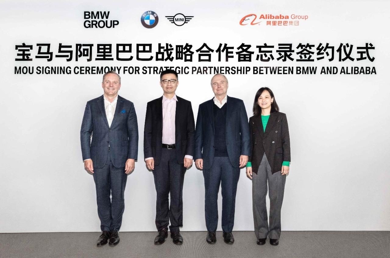 bmw-alibaba-strategic-partenrship-digitalization