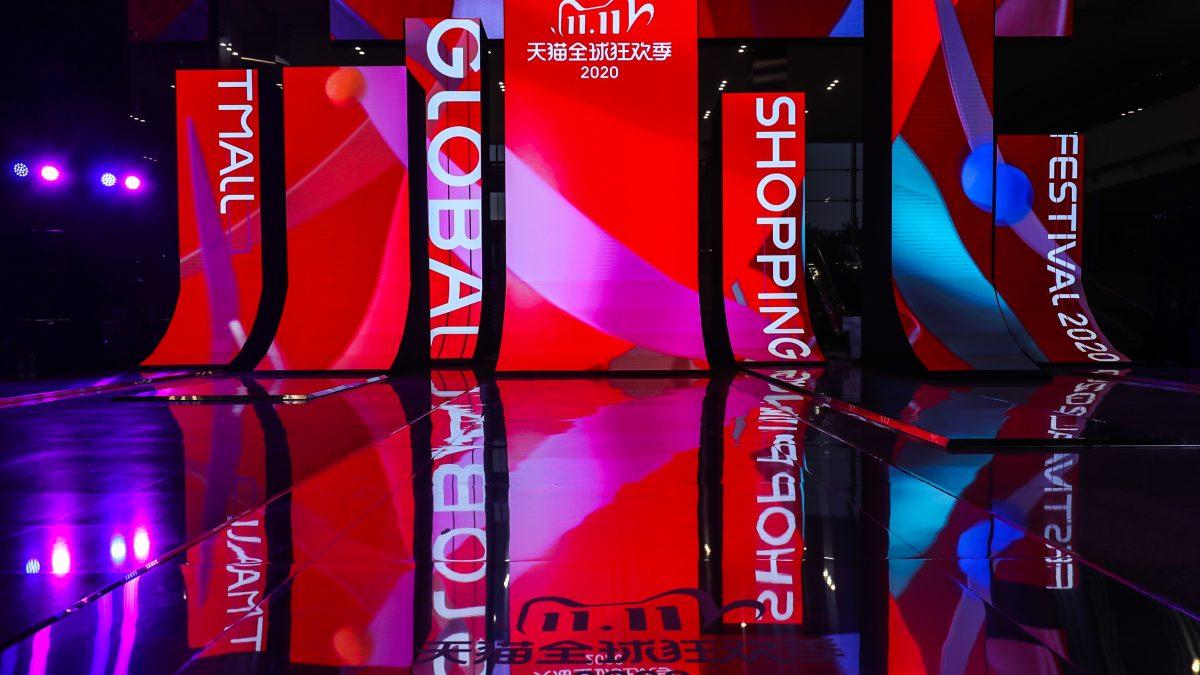 4-hal-yang-dinantikan-dari-festival-belanja-global-11.11-tahun-2020