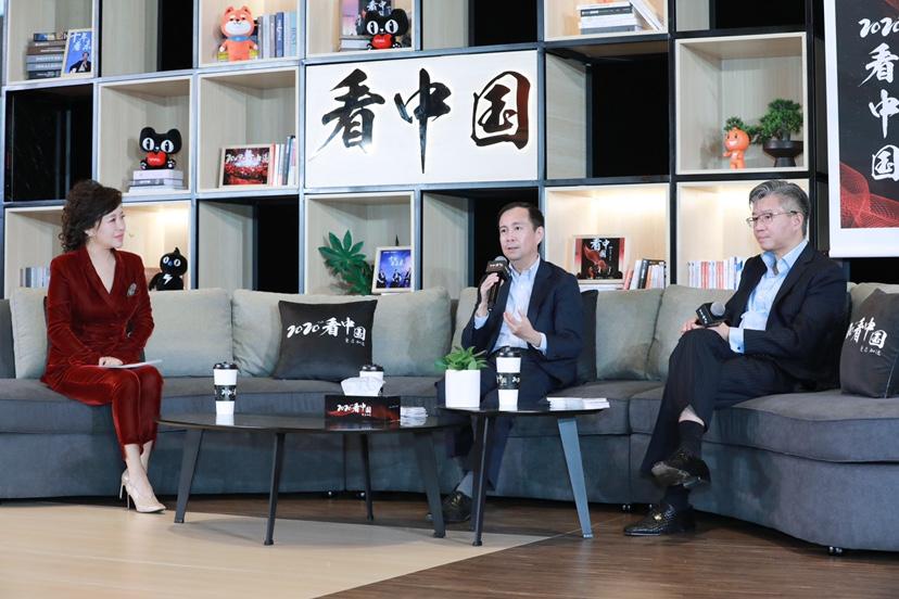 Daniel-Zhang-Paparkan-Tren-Pola-Perilaku-Konsumen-Baru-dan-Bagaimana-Digitalisasi-adalah-Solusinya