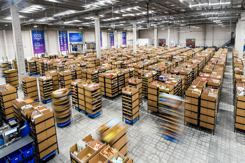 Smart-Packaging-ramah-lingkungan-dalam-Cainiao-11.11-2020-Alibaba
