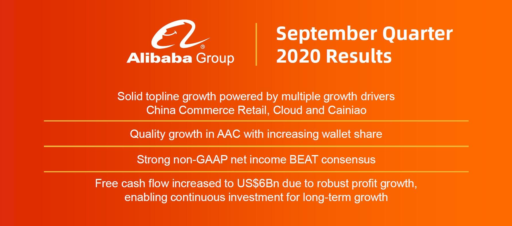 featured-laporan-keuangan-alibaba-group