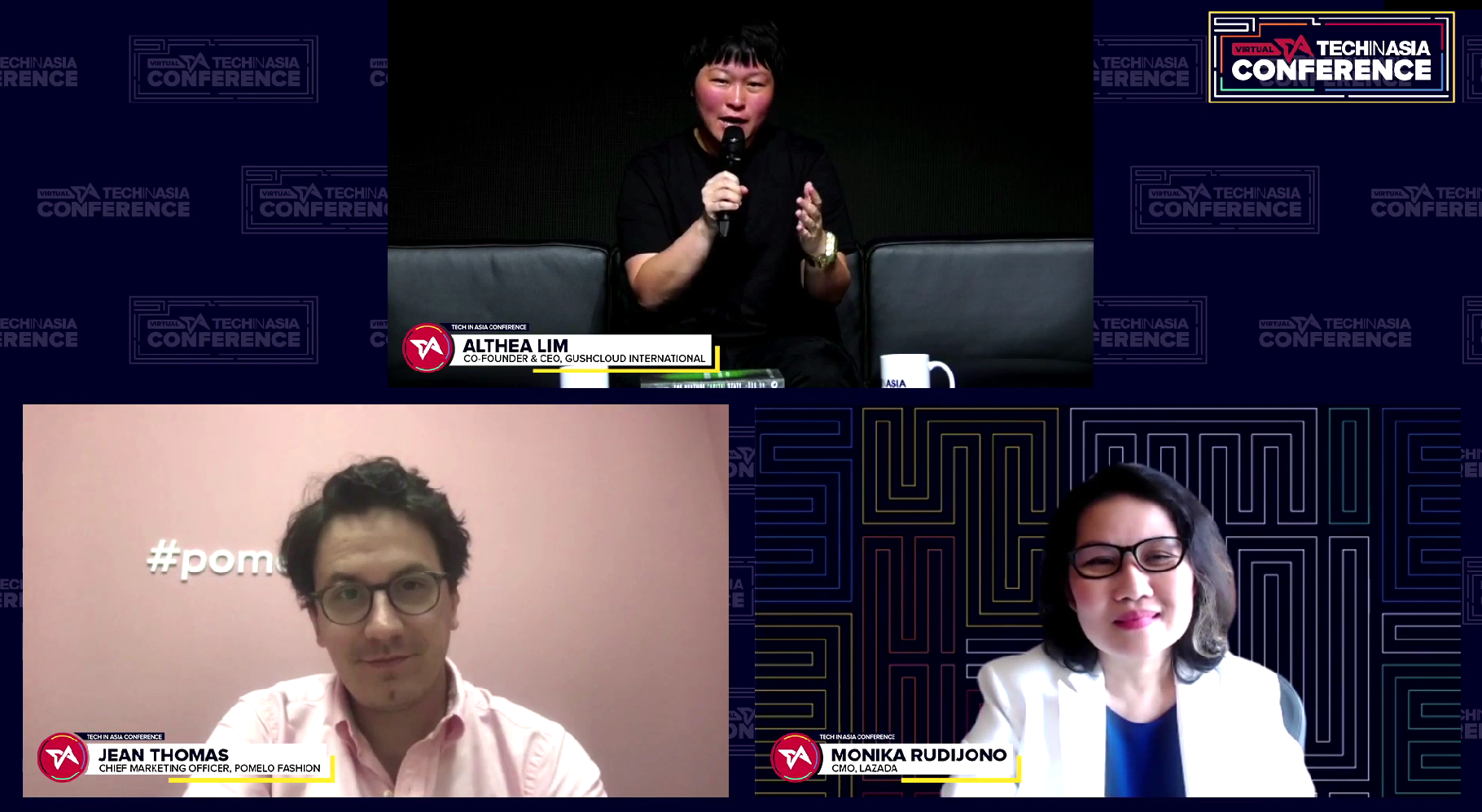 monika-rudijono_jean-thomas-tehinasia-conference-2020-virtual-edition