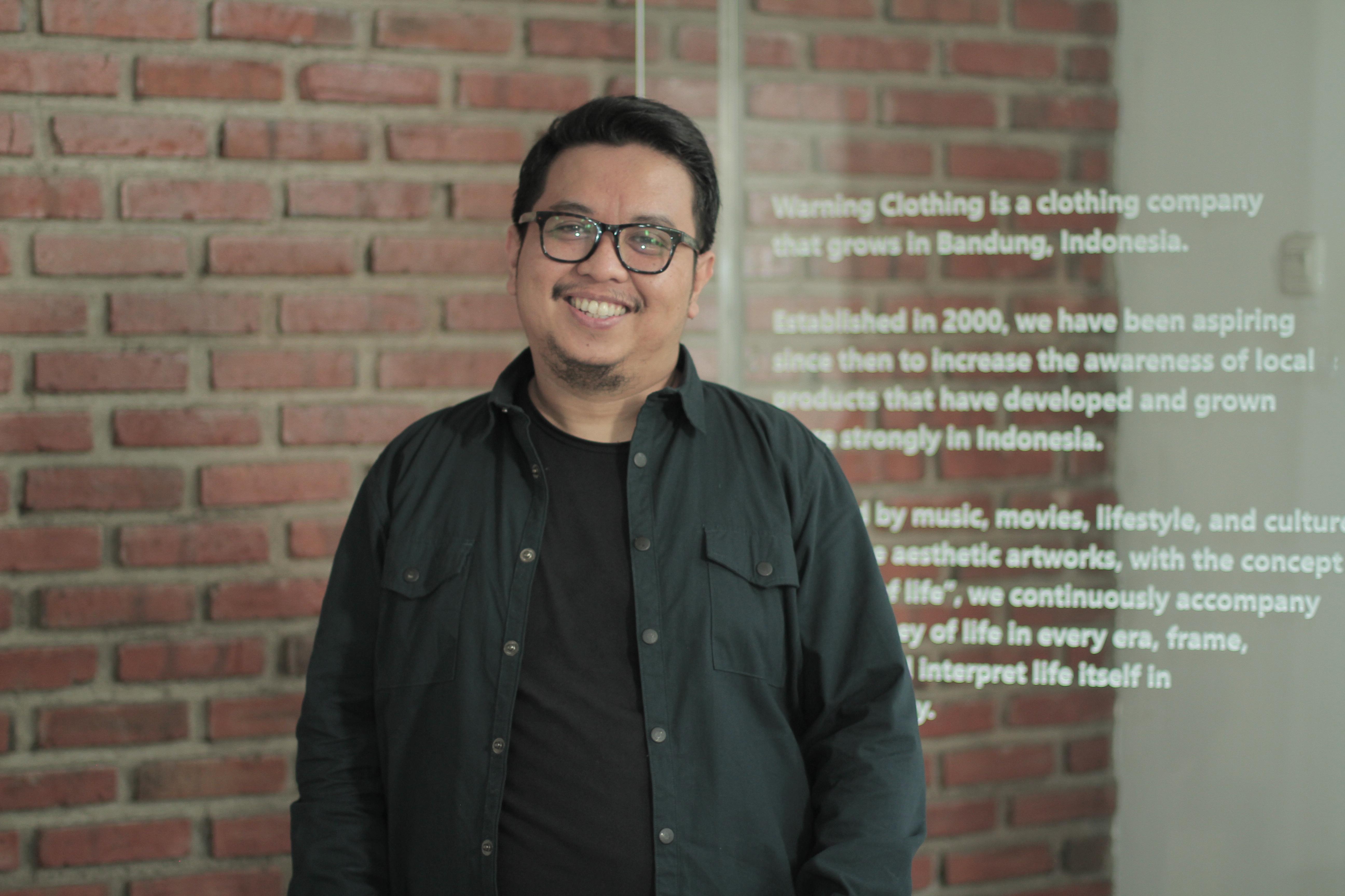 Jakarta-Fashion-Week-Lazada