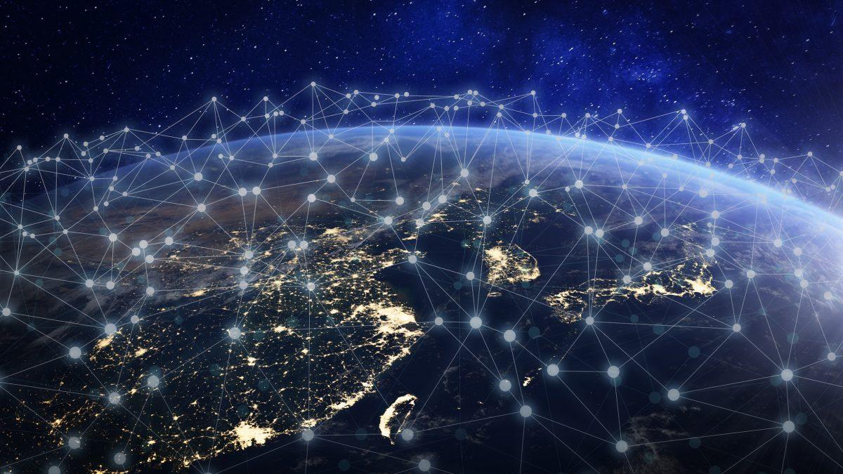 Featured Bagaimana Cloud dapat Hubungkan Berbagai Wilayah-Artikel Gartner nobatkan Alibaba Cloud Database Management System terbaik