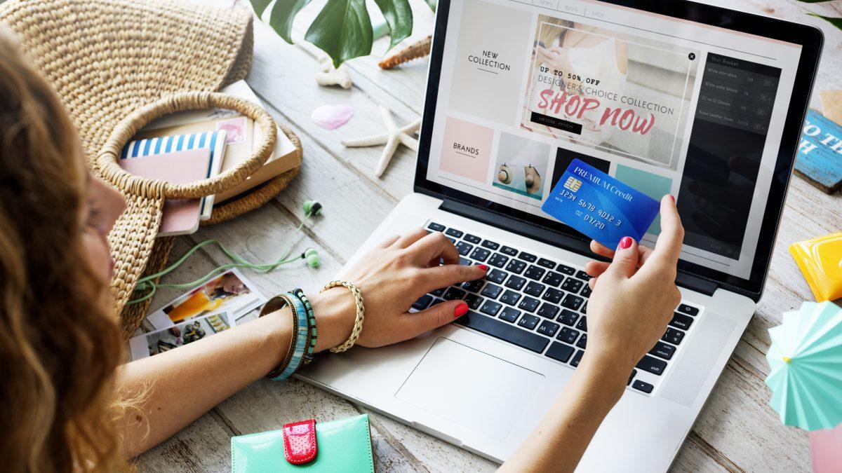 Cara Online Shop UKM Bangkit dari Covid-19 melalui ecommerce11.11 12.12 10.10
