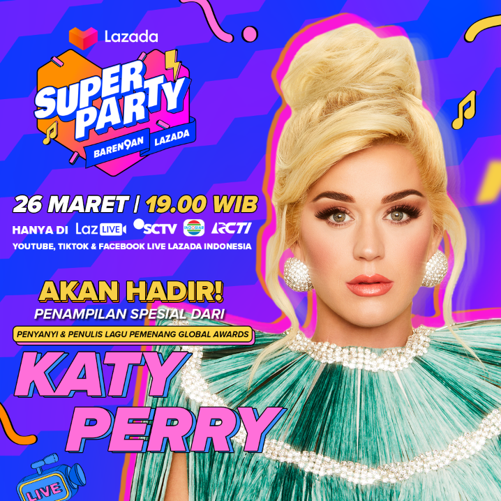 Katy-Perry-Lazada-Super-Party