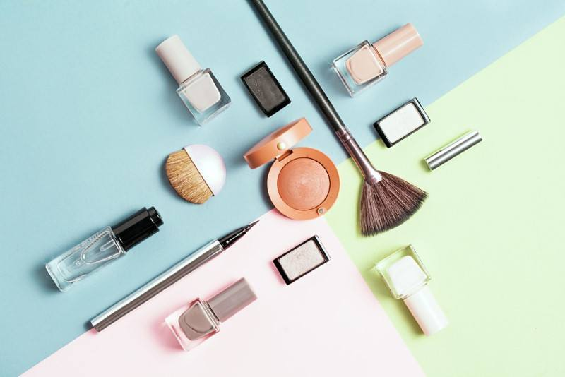 industri kecantikan - featured