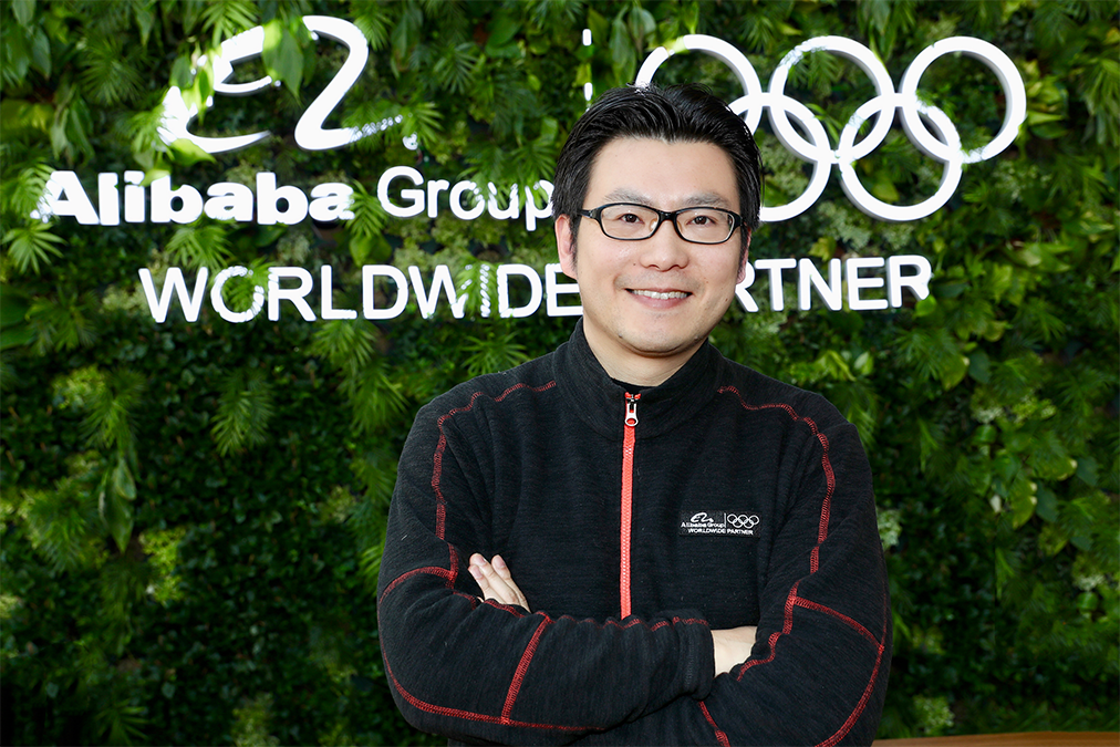 Chris-tung-olympics-headshot-Original-resized