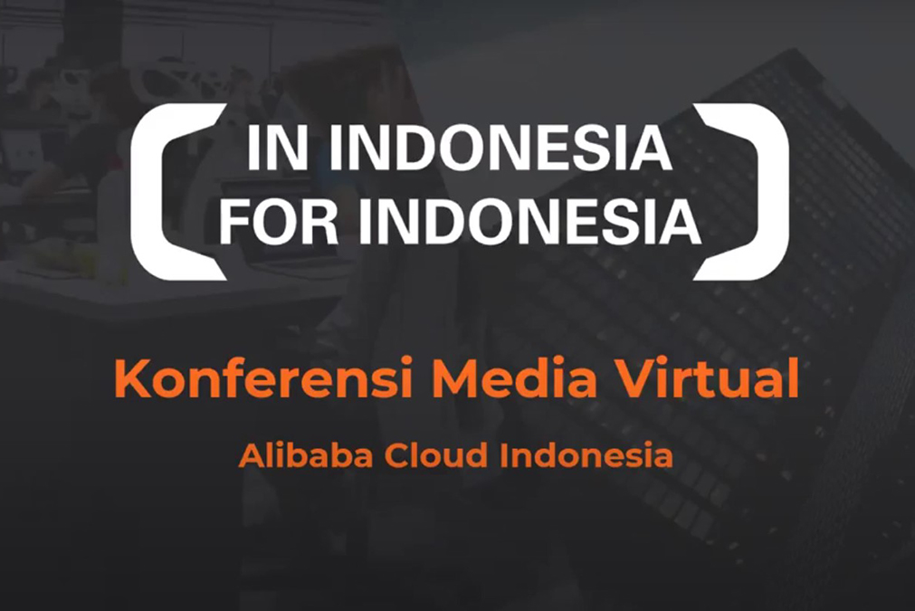 featured-in Indonesia-for-Indonesia