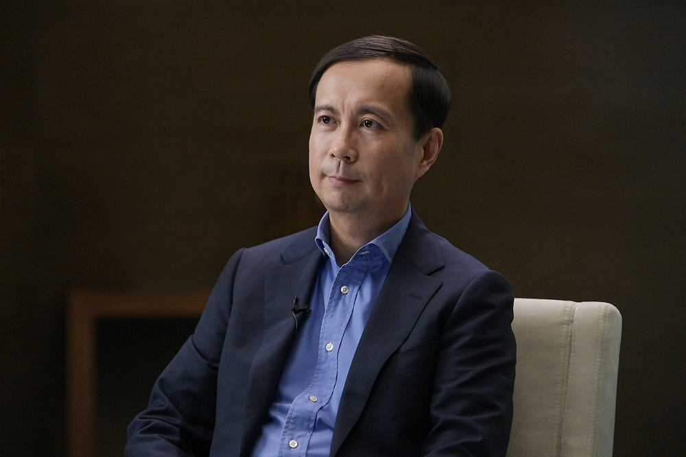Image-Daniel-Zhang-Chairman-and-Chief-Executive-Officer-of-Alibaba-Group