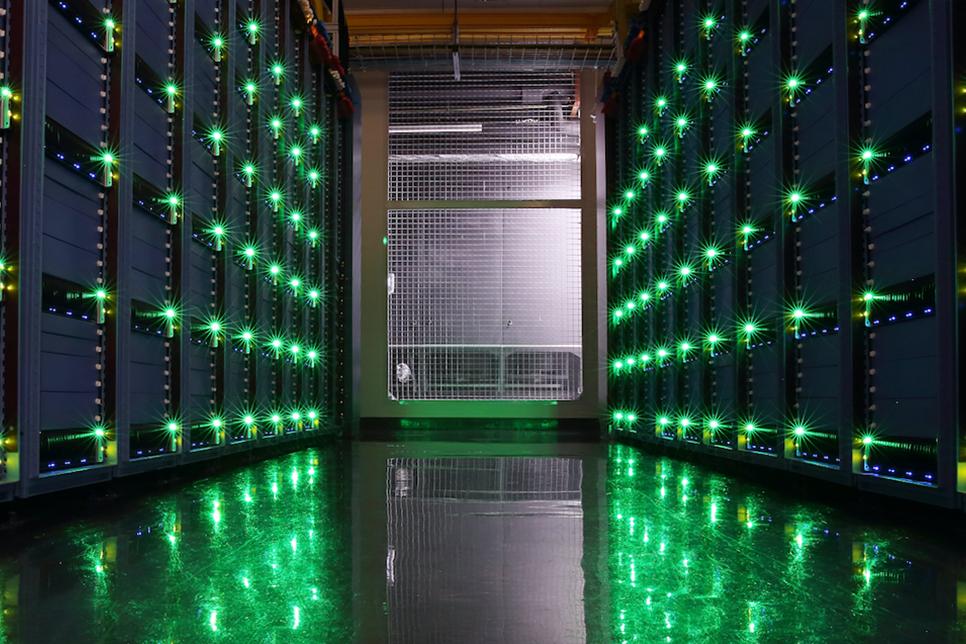 data-center-alibaba-capai-tonggak-ramah-lingkungan