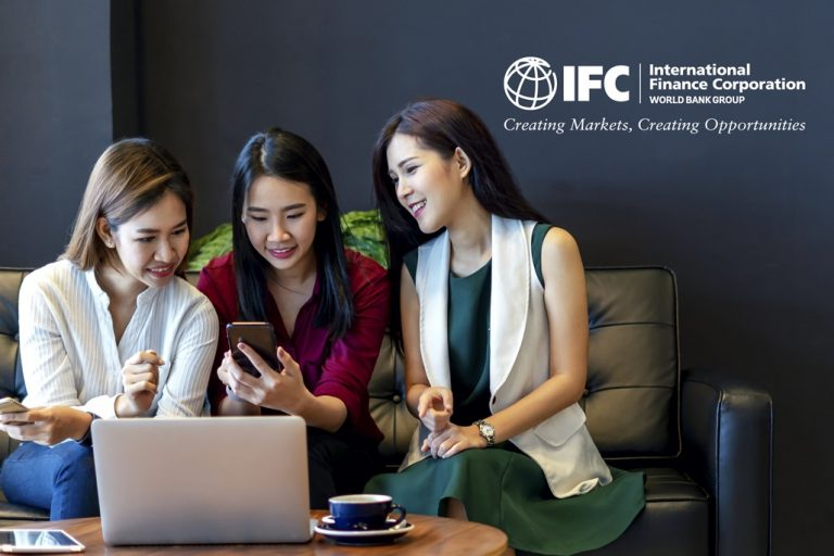 IFC-Featured-_Women_on_ECommerce