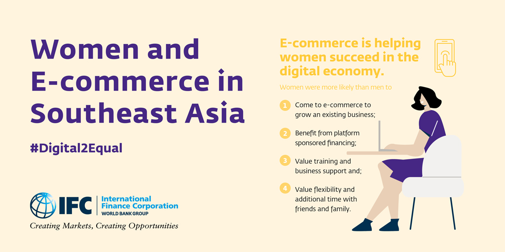 IFC_Women_and_E-commerce_in_Southeast_Asia_10_ECommerce