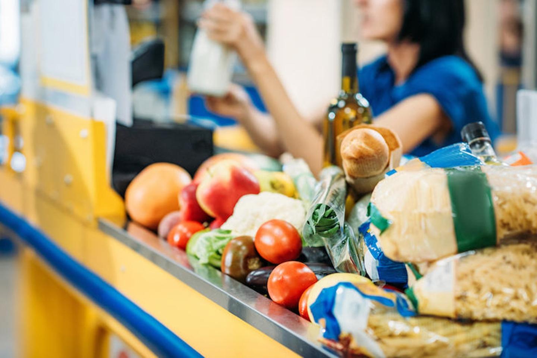 Rekomendasi Produk Makanan untuk Dijual