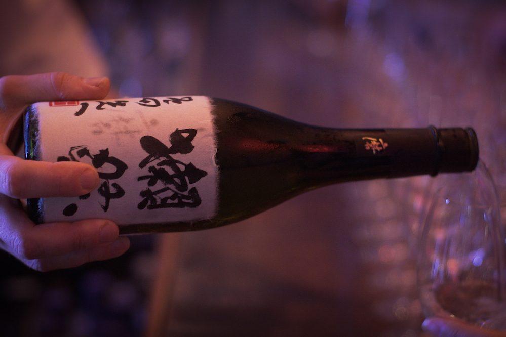 獺祭の蔵元・旭酒造が世界の酒愛好者とつながるクラウド試飲会を開催