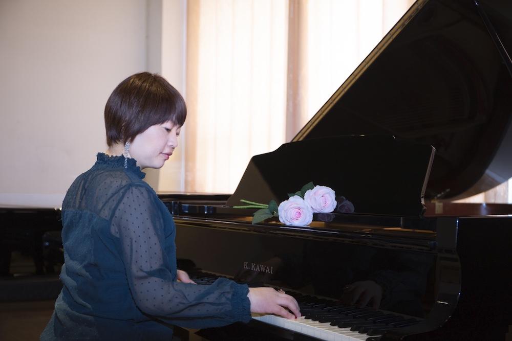 中古ピアノ1万台を売りさばく、上海ライブコマース配信者に日本企業が感謝状