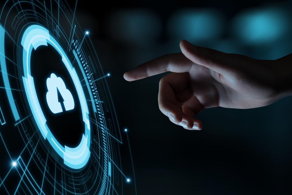 アリババクラウド、今後10ヶ月の間に世界で5,000人の技術者採用を目指す