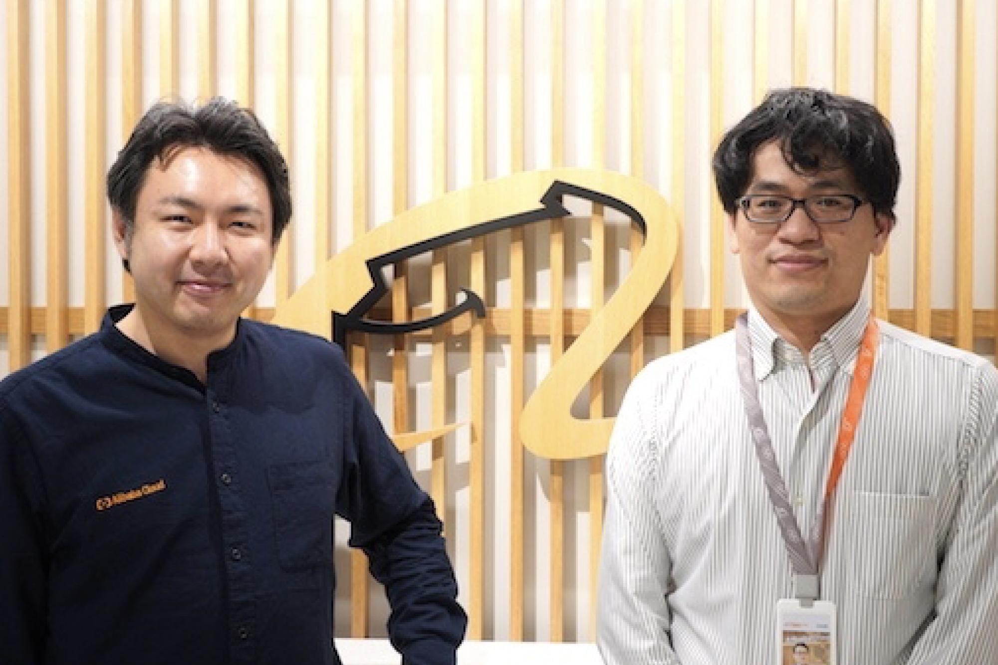 【インタビュー】ゲームを通じて日本と世界の繋がりをより強く、ゲームBtoBマッチングプラットフォーム「Global Game Guild」の立ち上げ経緯とその狙いとは