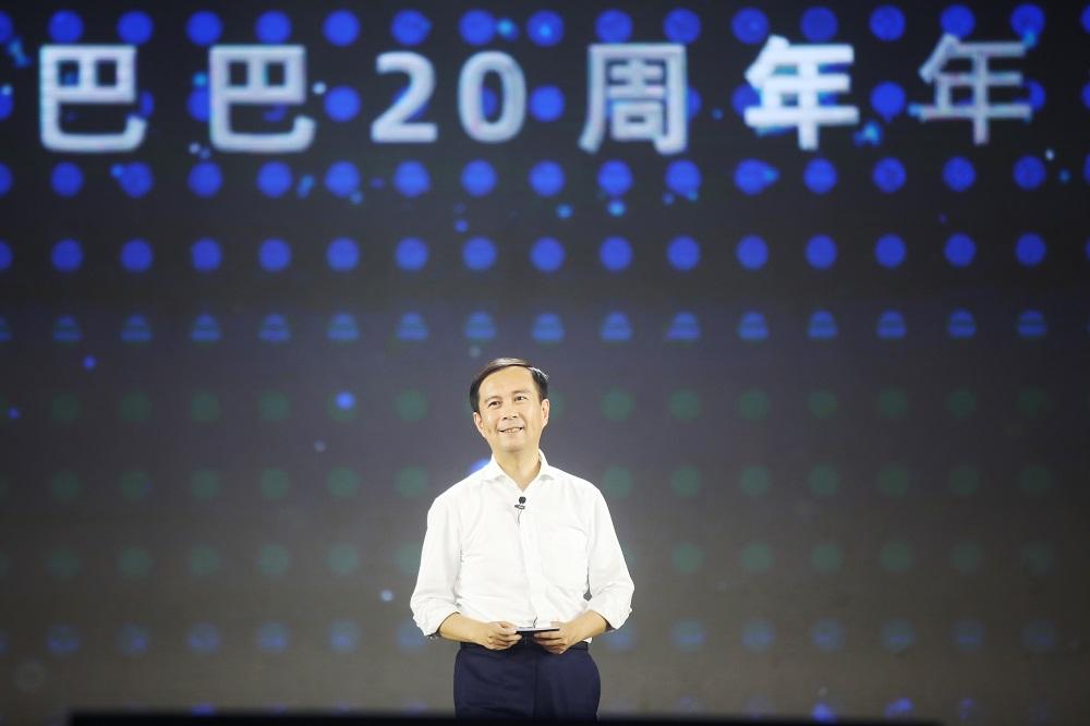 「世界20億人の消費者にサービスを届ける」ダニエル・チャンが投資家への書簡で決意表明