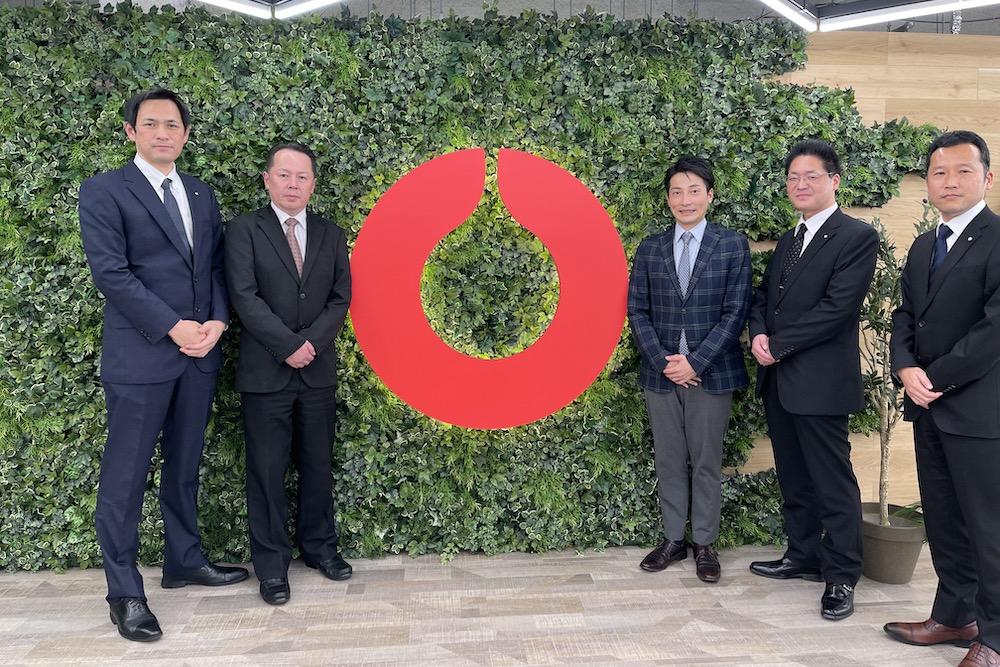 2025年売上高5000億円をめざすホームセンター業界大手のコーナン、アリババグループとの連携強化で成長戦略を描く