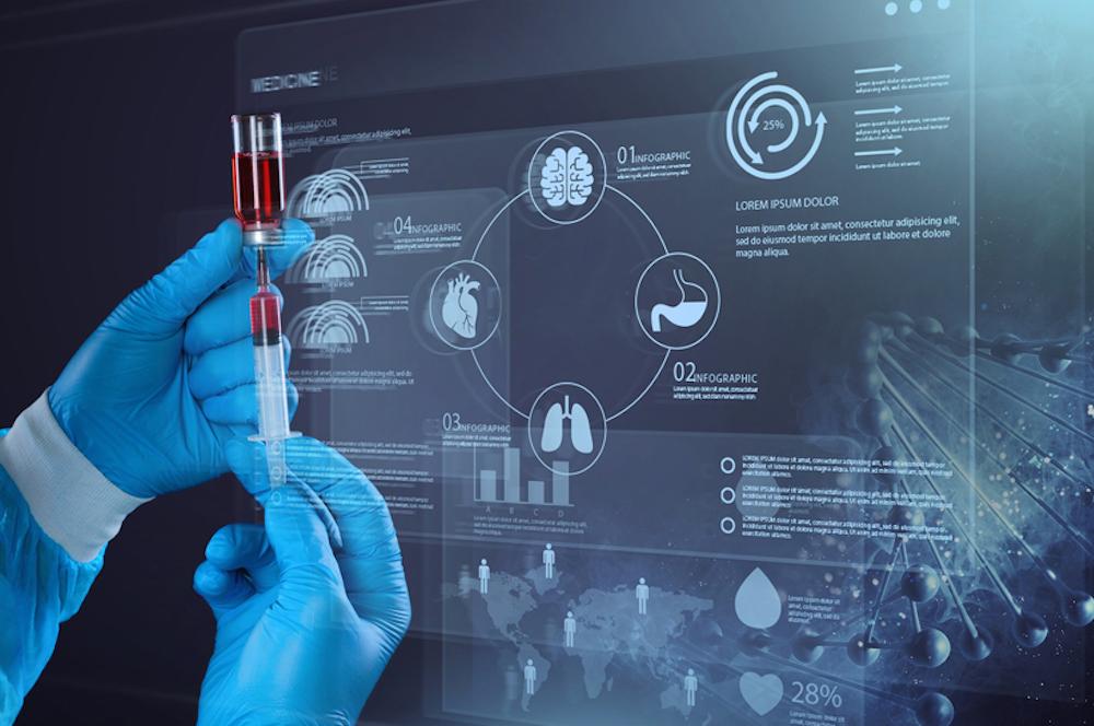 アリババDAMOアカデミーは2021年のテクノロジートレンドに関する10つの予測を発表