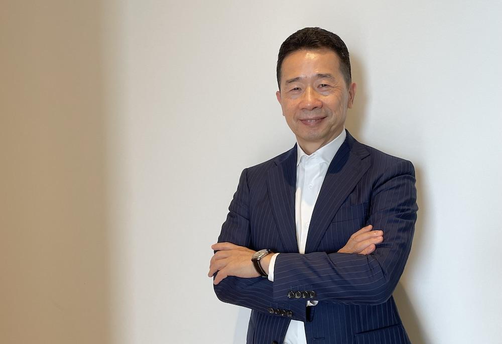 【インタビュー】アリババジャパン、如何に事業を通して日本のお客様に価値を提供し続けるか