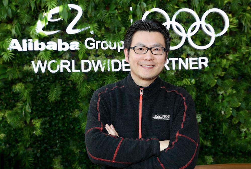 アリババ、オリンピックのデジタル化を支援することで東京2020大会をサポート